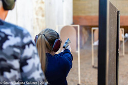 2019 SD Salutes Pistol-6263