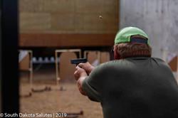 2019 SD Salutes Pistol-7041