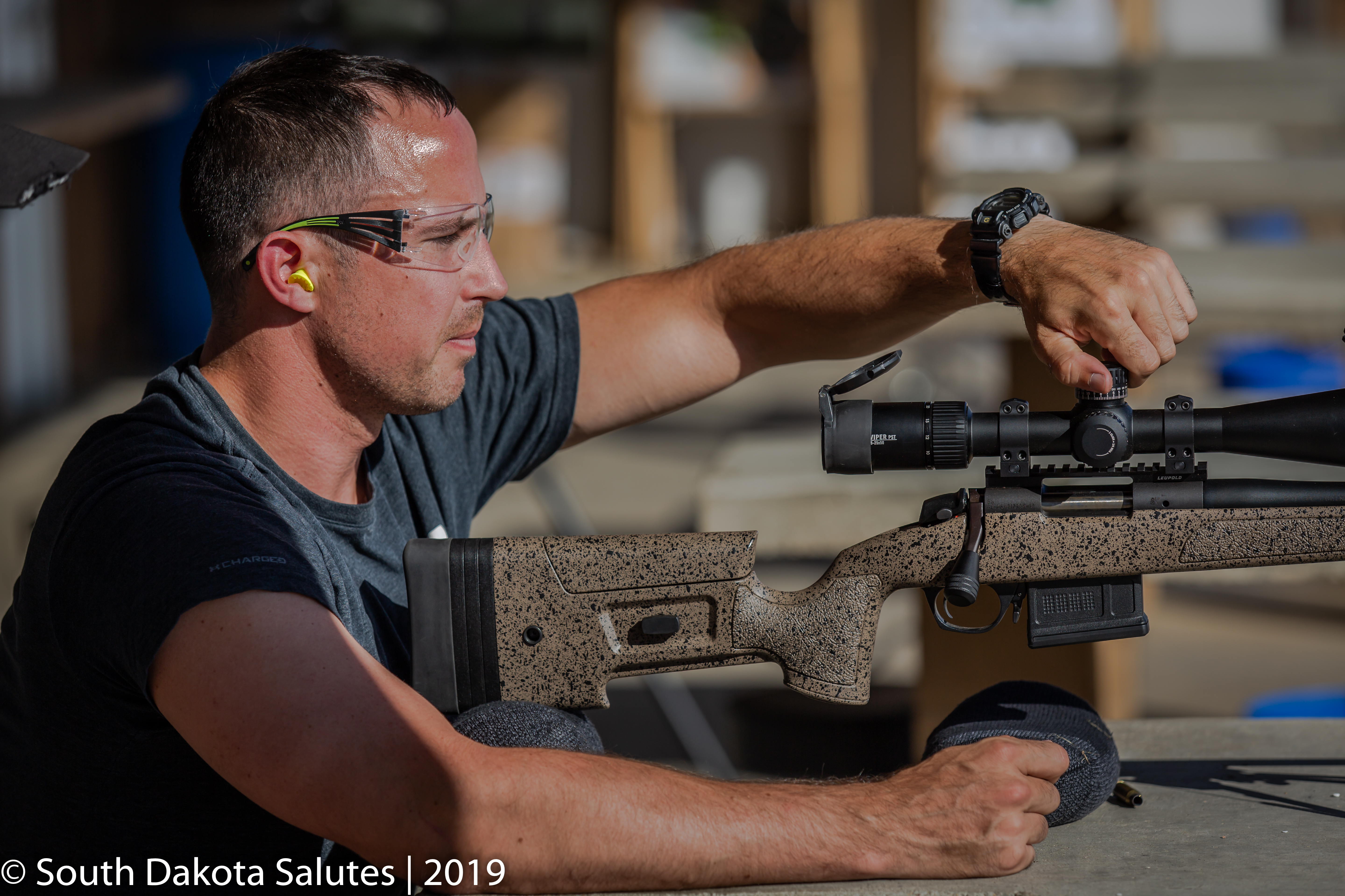2019 SD Salutes Rifle-6804