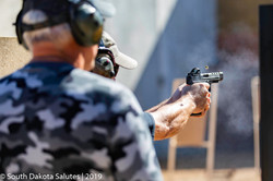 2019 SD Salutes Pistol-6623