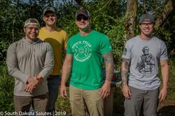 2019 SD Salutes Clays-6922