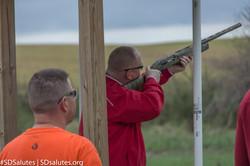 180924 South Dakota Salutes-6919