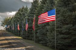 180925 South Dakota Salutes-2800