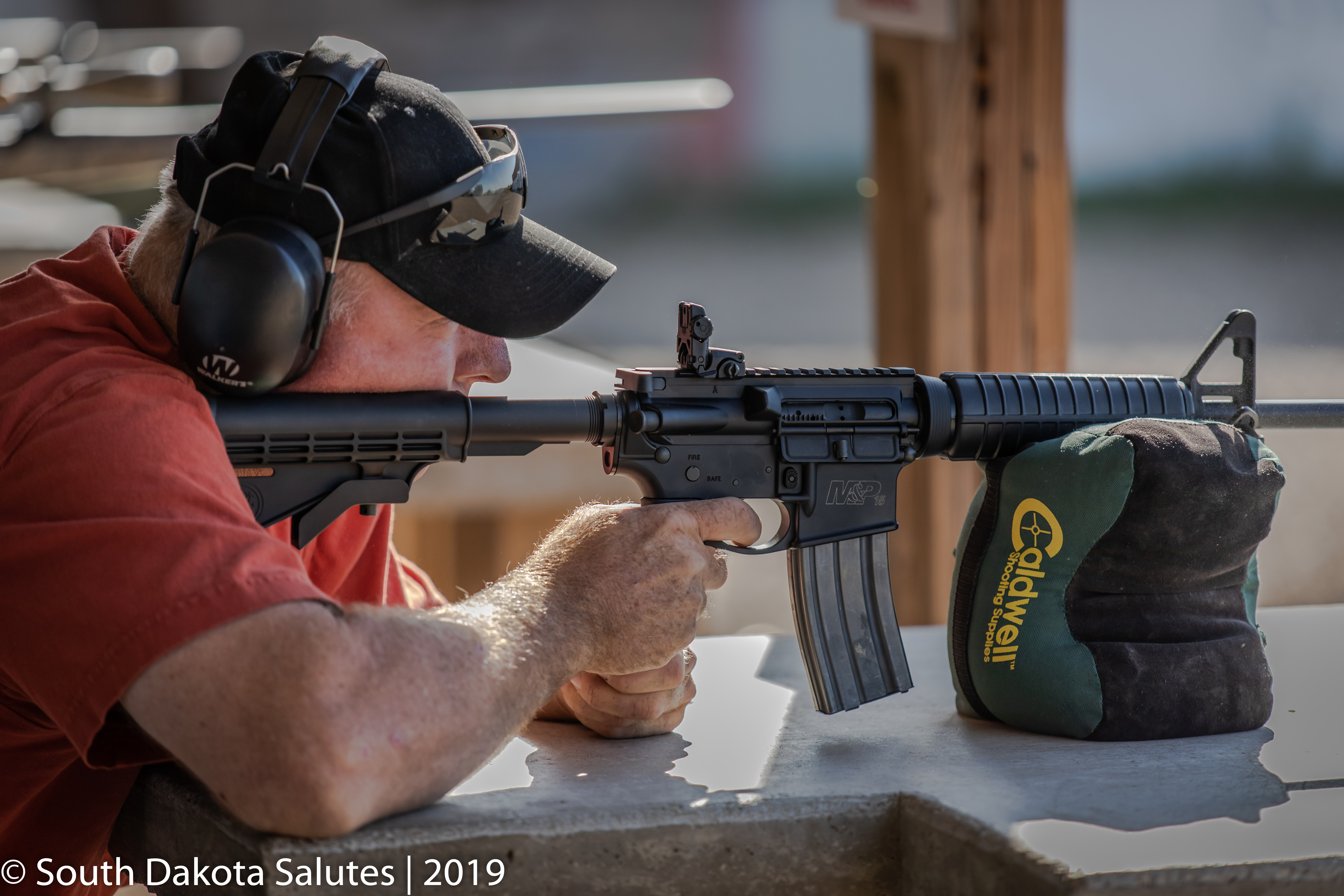 2019 SD Salutes Rifle-3841