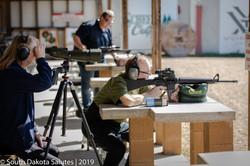 2019 SD Salutes Rifle-6507