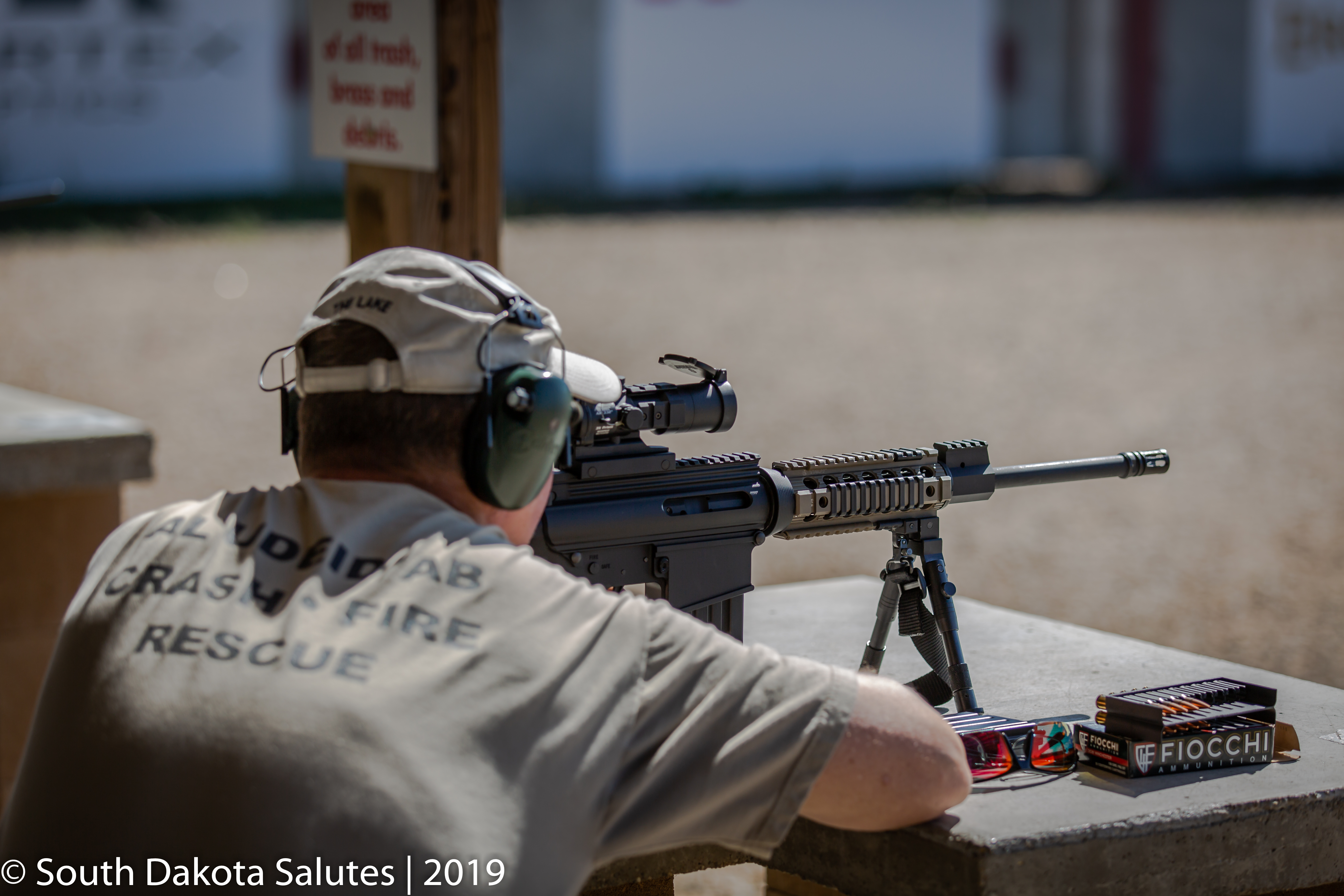 2019 SD Salutes Rifle-6523