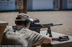 2019 SD Salutes Rifle-6523
