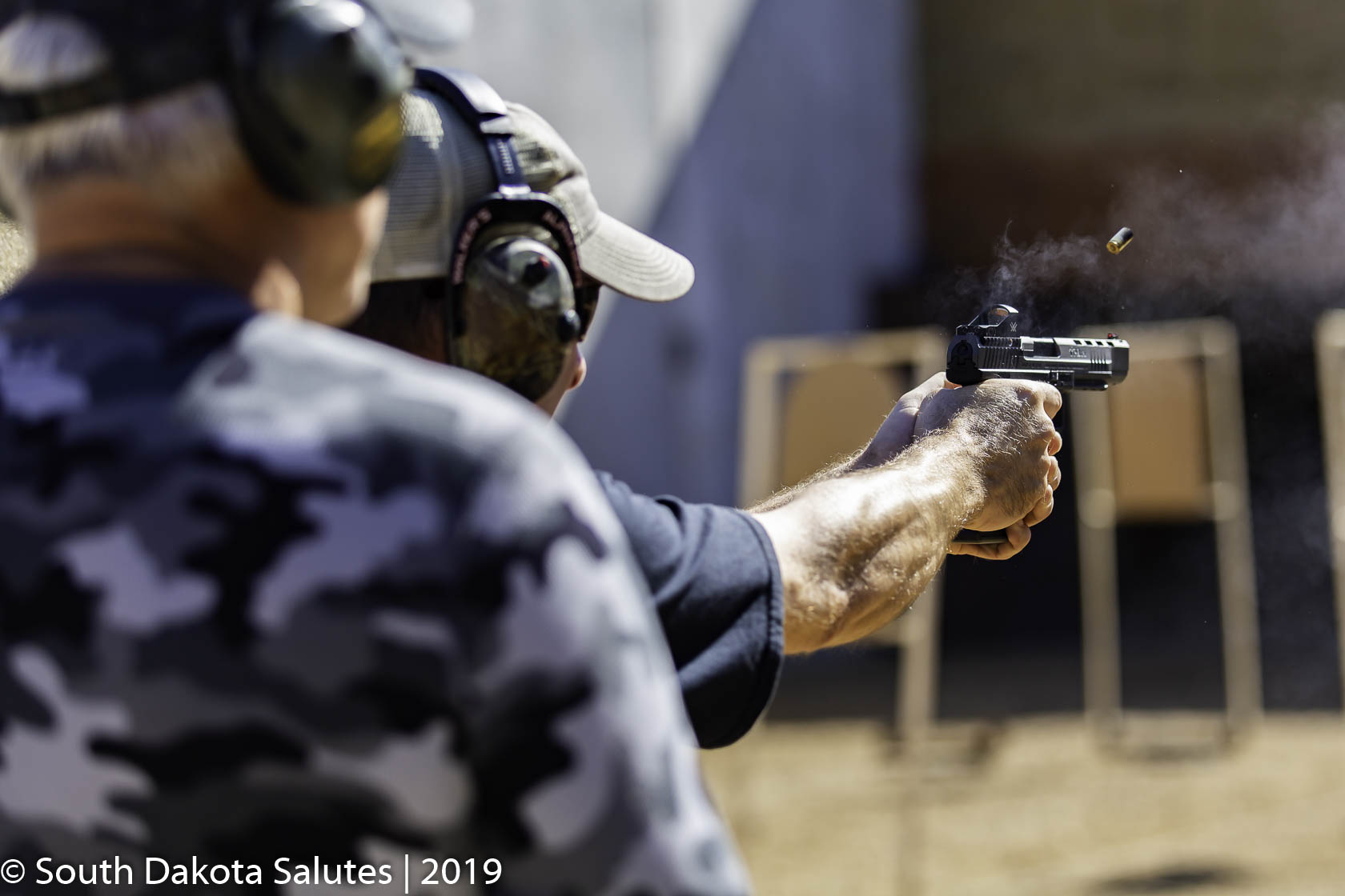 2019 SD Salutes Pistol-6608