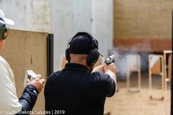 2019 SD Salutes Pistol-6986