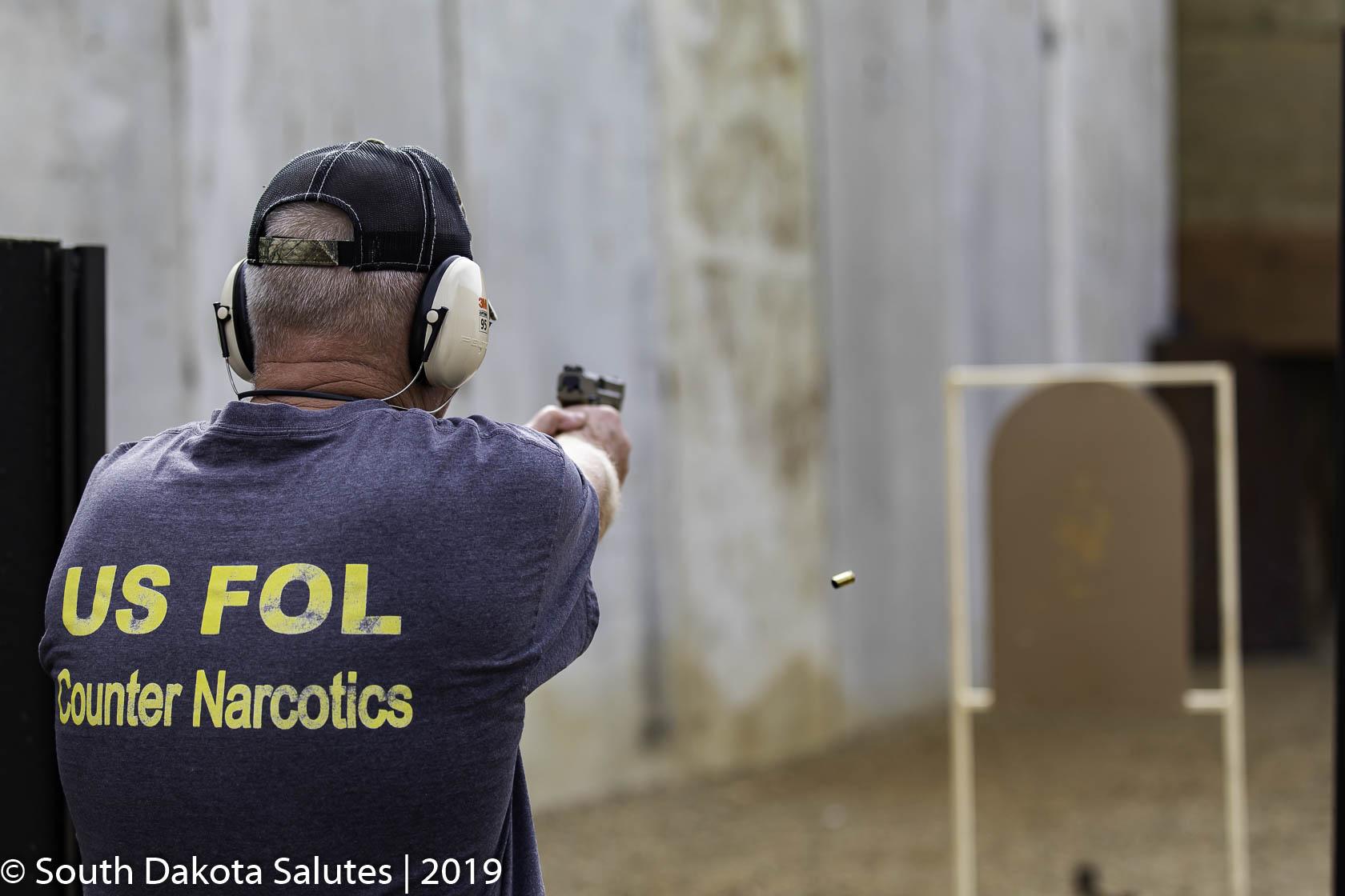 2019 SD Salutes Pistol-7008