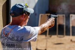 2019 SD Salutes Pistol-6671