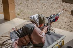 2019 SD Salutes Rifle-7150