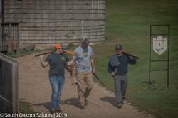 2019 SD Salutes Rifle-7000