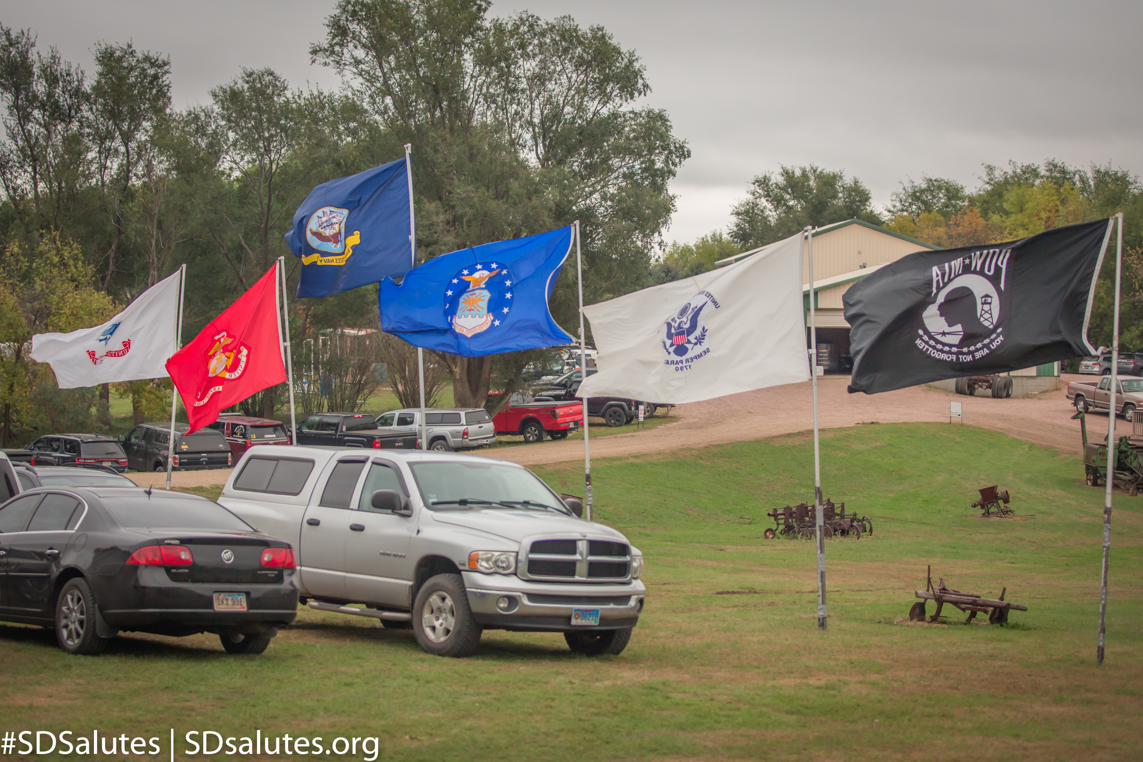 180924 South Dakota Salutes-0990