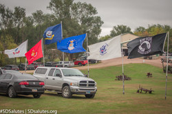 180924 South Dakota Salutes-0990