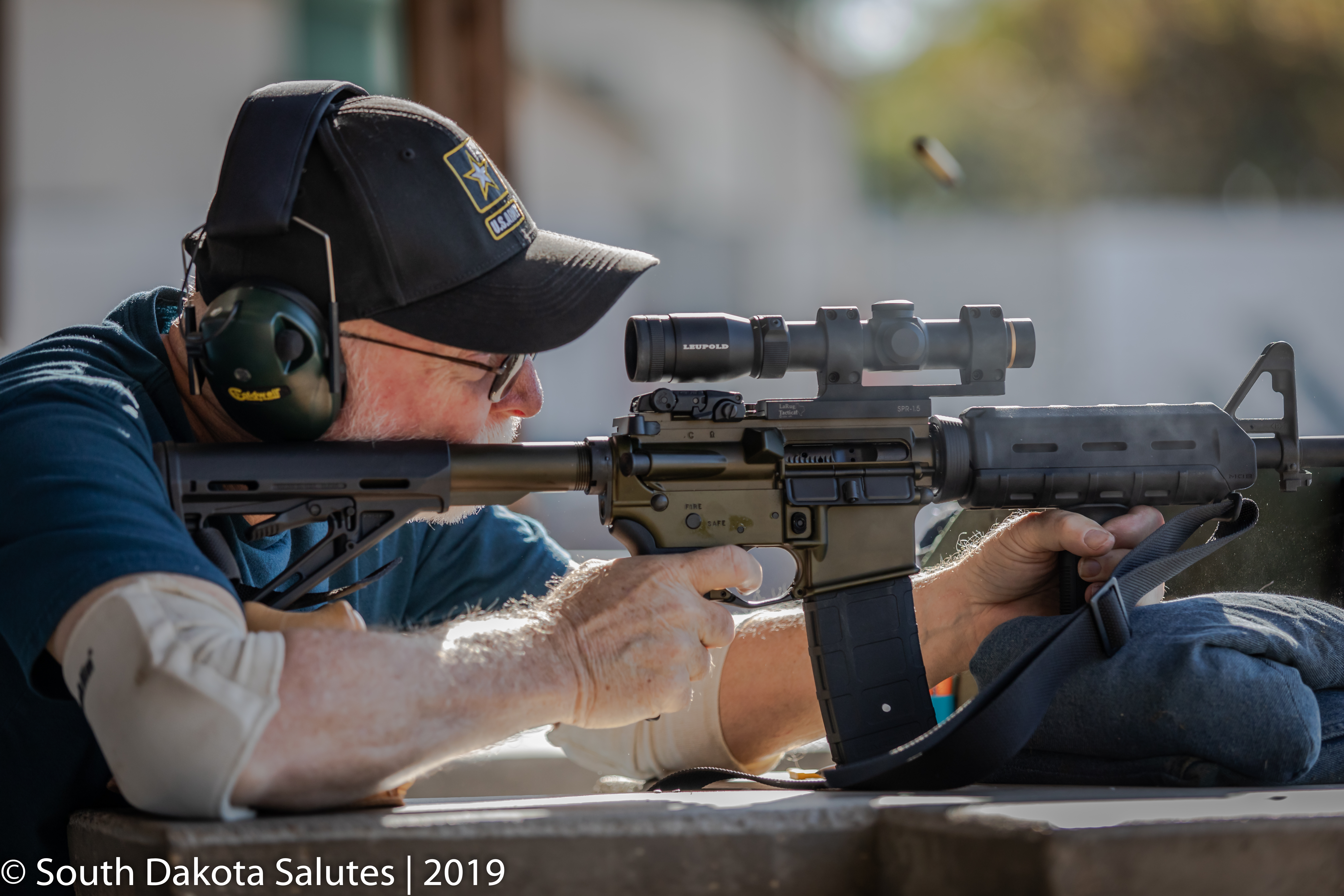 2019 SD Salutes Rifle-3836