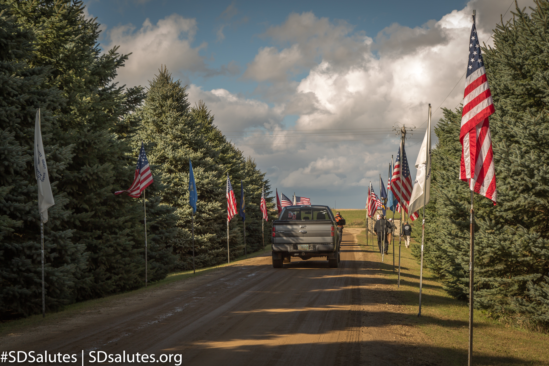 180925 South Dakota Salutes-2796