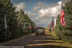 180925 South Dakota Salutes-2796