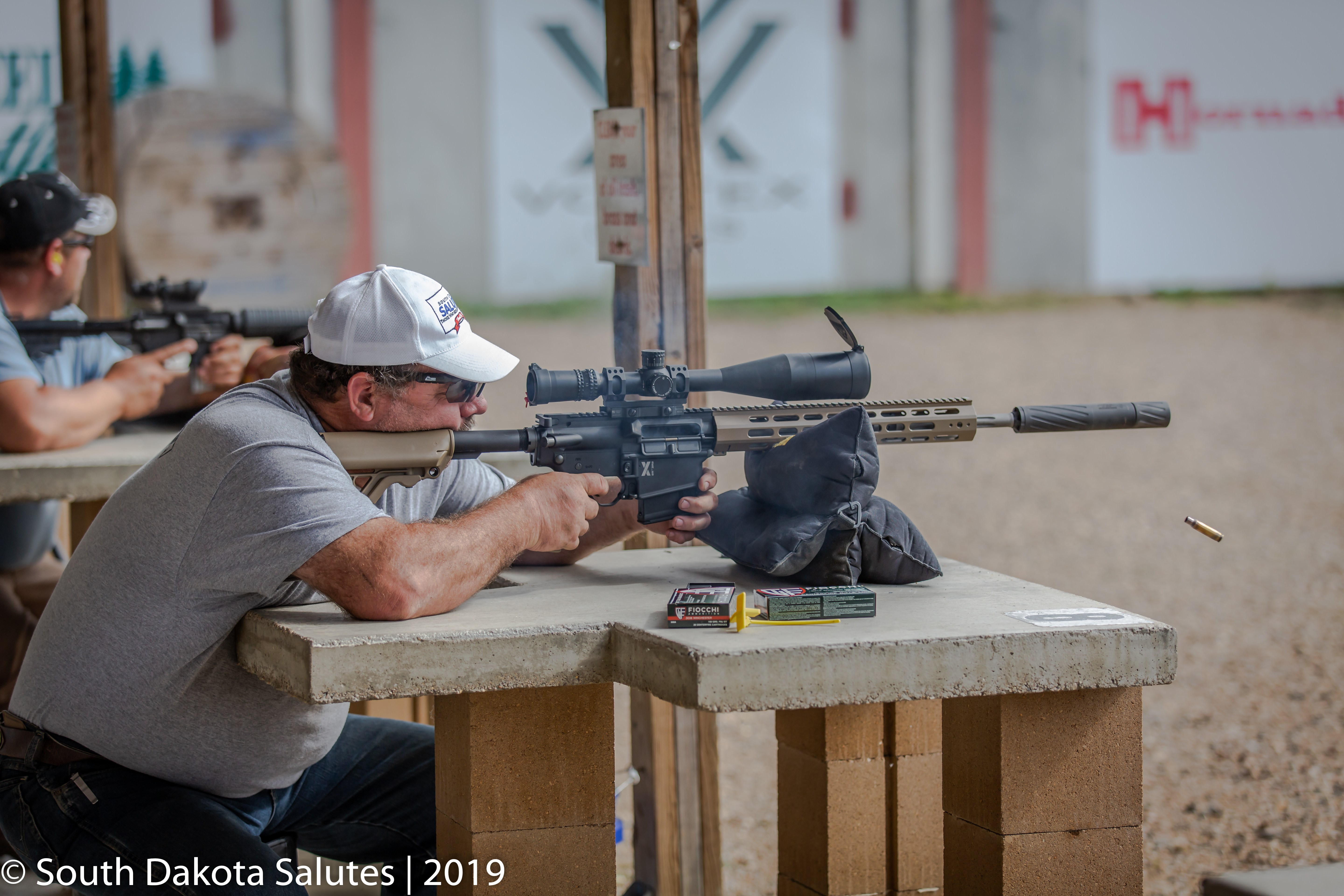2019 SD Salutes Rifle-7077