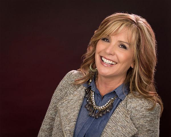 South Dakota Salutes | A Hero's Christmas | Jill Miller