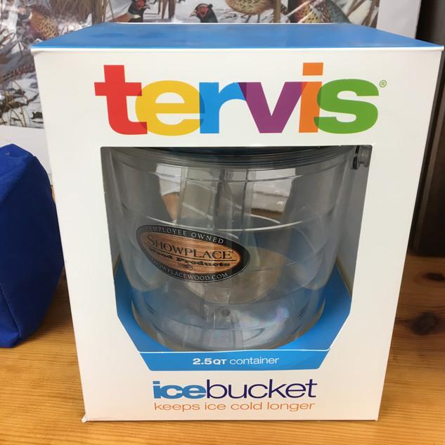 Tervis Ice Bucket: Joe Degen, Mitchell
