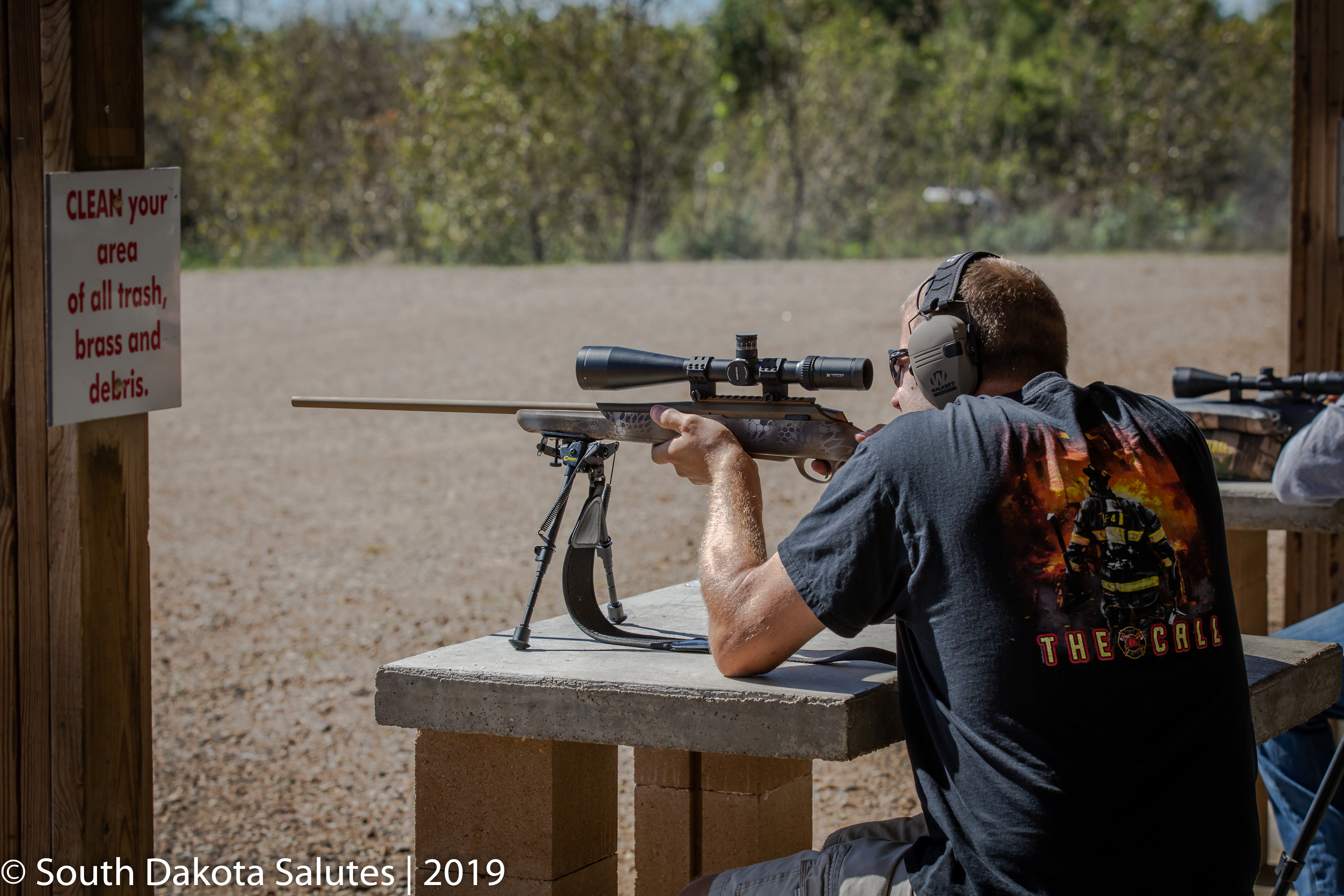 2019 SD Salutes Rifle-6585