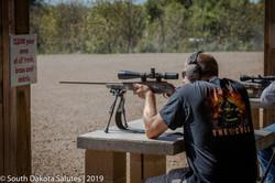 2019 SD Salutes Rifle-6585