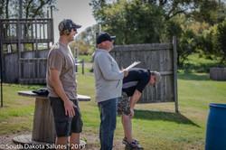 2019 SD Salutes Clays-6898-2
