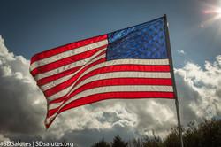 180925 South Dakota Salutes-2803
