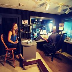 KDKD - 95.3 FM - Clinton, MO
