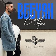 Sean Sahand Beeyah