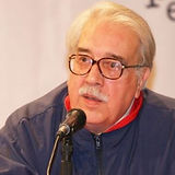 Manuel-Cabieses-e1515981570278.jpg