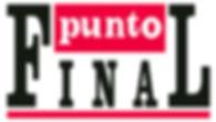 logo PF 2012.jpg