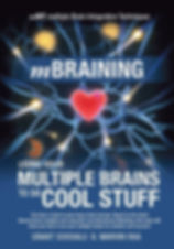 mBraining Using your multiple brains to do cool stuff Grant Soosalu Marvin Oka