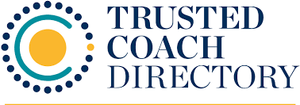 Trusted Coach Directory