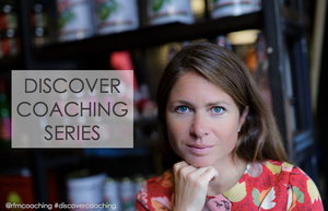 Discover Coaching Series