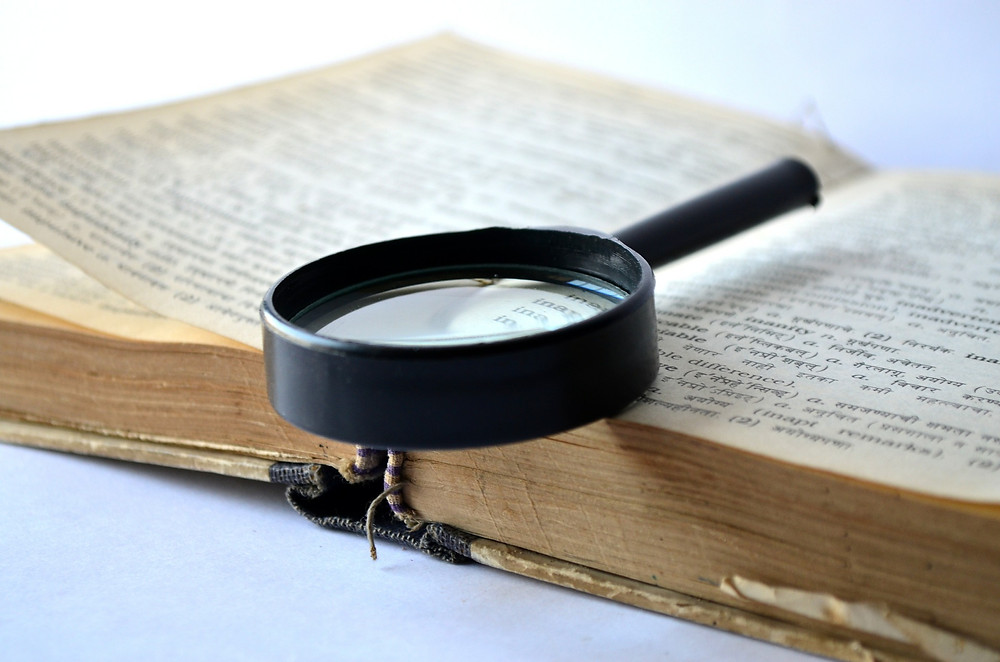Performance under the magnifying glass