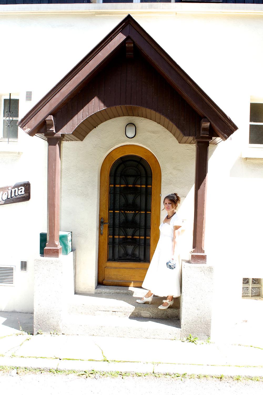 Villa Salenia - Our Mountain Home in Chamonix