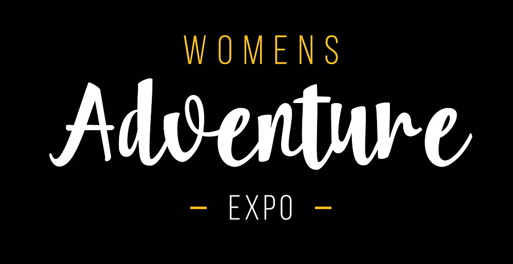 Womens Adventure Expo