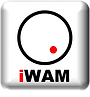 iWAM Logo