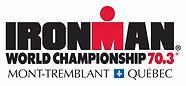 IM70.3 World Champs 2014 Logo