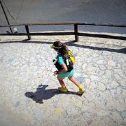 marathon des sables 2017 fuerteventura (