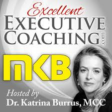 Excellent Executive Coaching Podcast