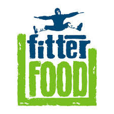 Fitter Food