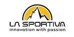 La sportiva.png