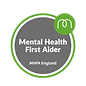 MHFA Badge - Colour.png