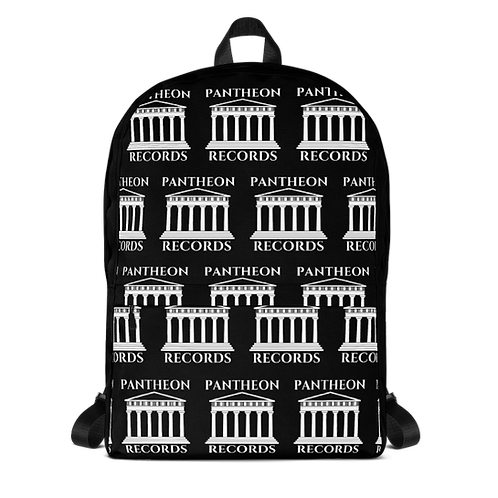 Pantheon Back Pack