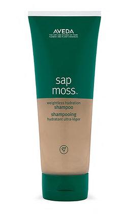 Sap Moss Shampoo