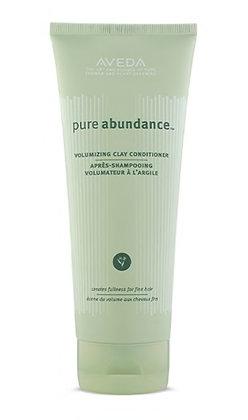 Pure Abundance™ Conditioner