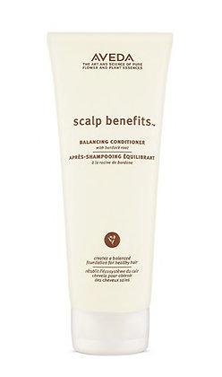 Scalp Benefits Conditioner
